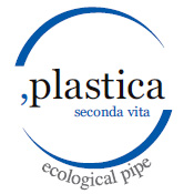 plastica-ecological-pipe.jpg
