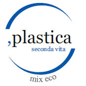 plastica-mix-eco.jpg